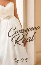 Consejero Real (Se busca una Reina 2) by GS_stories