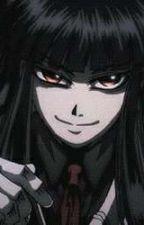 Vampire and devil? (Hellsing X high school dxd crossover) by Kururu3210