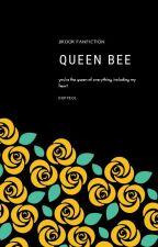 queen bee [jikook] by dokyeol