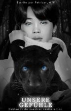 Unsere Gefühle ♦YoonMin♦ by _shxtfxck_