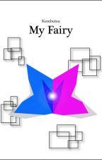 My Fairy by Kembutsu