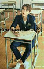 Pourquoi Moi ??? by la_portugaise_du4
