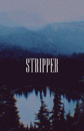 stripper - gbd by bbyeth