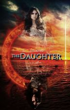 The Daughter || Supernatural Staffel 11 *wattys2018* by ___Julia2302___
