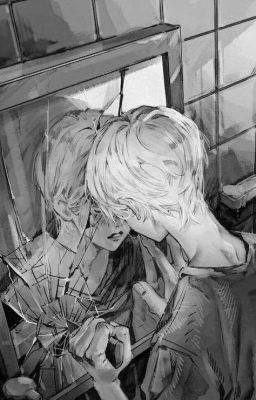 [ Yandere ĐM ] Đừng hòng trốn thoát