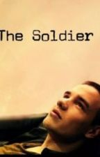 The Soldier (A Liam Payne fanfic) by 5sofLiam