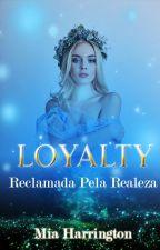 AMBARYS - Os Heróis Corrompidos [EM REVISÃO] by shfisher