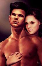 Bella & Jacob by Torahgirl117