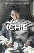 ichigo ichie(m) | kaisoo by krisoleil