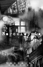 Narcolepsia [SEVENTEEN] by emocarat