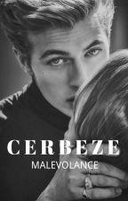 BERZAH by Malevolance