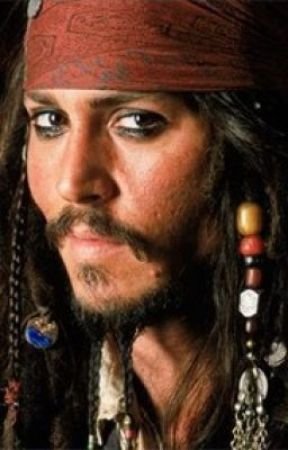Pirates of the Caribbean quotes - Jack Sparrow Quotes - Wattpad