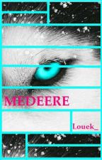 Medeere || 1D Zawieszone  by Louek_