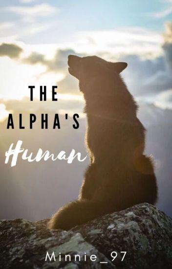 The Alpha's Human