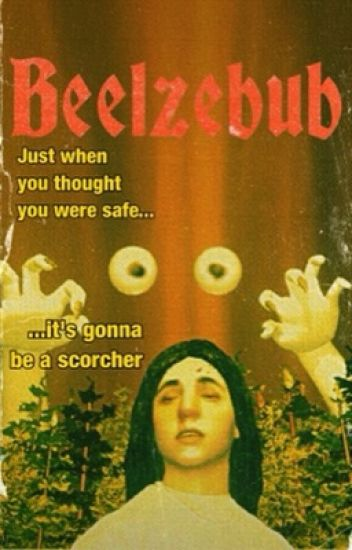 Beelzebub - Sequel to Shadrach