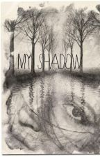 My Shadow (corrigé) by roudoubidou