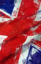 The UK: Stupidity Or Arrogance? by WeinerGmbh