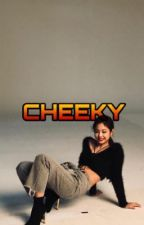 .cheeky > pause by vypsilon