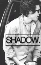 shadow [h.s.] by purelyhxrry