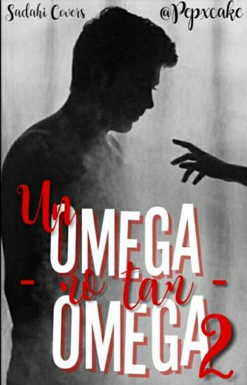 Un omega no tan omega #2