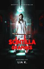 Scintilla - Graphics by -legion