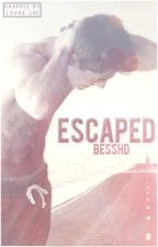 Escaped (On Hold) by rosminity