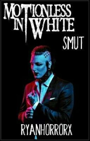 Motionless In White smut
