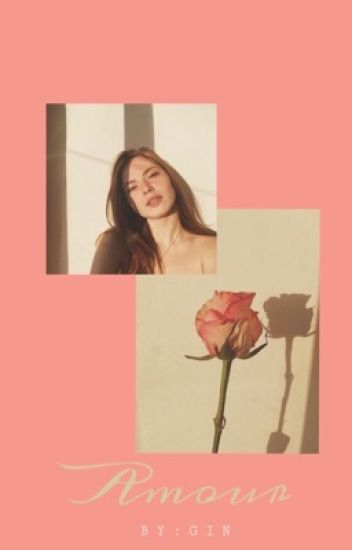 Đọc Truyện (12 chòm sao) Amour - TruyenFun.Com