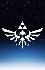 Legend Of Zelda One-Shots (Requests Open!!!) by SadBabyBlue