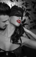 Sólo ámame. (2 Temporada #ASM) by Laritaaa