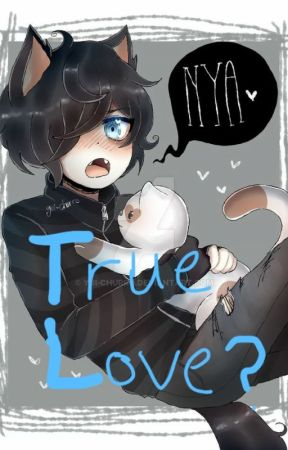 True Love?  Zane x Reader MCD by Aphmauandchip