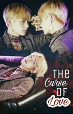 The Curse Of Love by NoraElmasry
