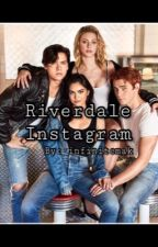 Riverdale Instagram (COMPLETED) by infinitemak