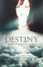 Ayúdame 2: Destiny » N.H |One Shot| by HOLAYCHAU