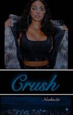 Crush {Ybn Nahmir} by Noookie2x