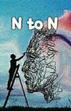 N to N by _maulia
