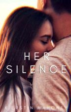Her Silence by TrulyFearless