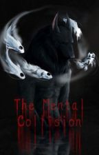 The Mental Collision (H2Ovanoss) by andreazuj