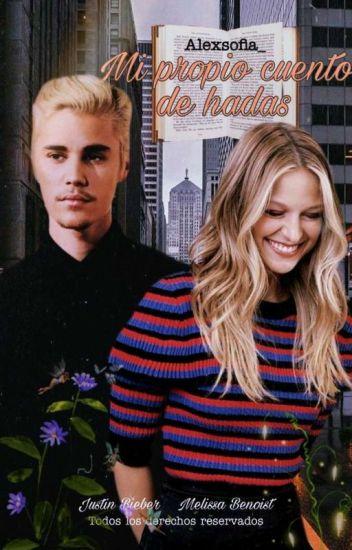 Mi propio cuento de hadas《Justin&Tu》