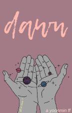dawn - YOONMIN by seokxual