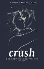 Crush by MatheusBooks