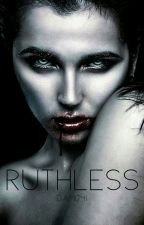 Ruthless by dami241