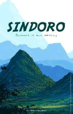 SINDORO - Summit Is Our Destiny by sudarnowati