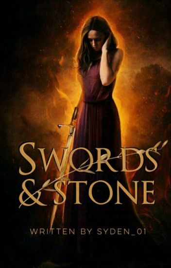 Swords and Stone