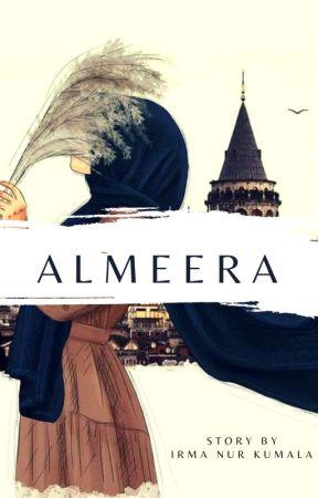 ALMEERA by Irma_nur_kumala