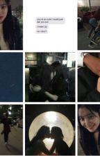 Kpop female x Reader by Superyoongi