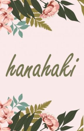 |series||bts| hanahaki by lala_house