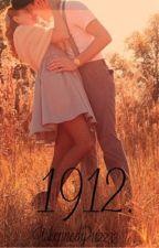 1912. | Niall Horan by Itskennedy112233