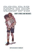 Reddie Short Stories by Amymalf0y