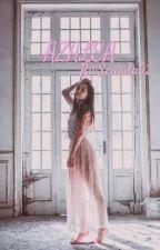 AZALEA by senada02